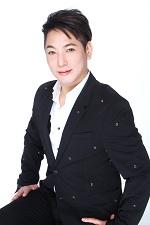 美容研究家 樋口 賢介先生